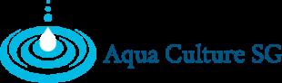 Aqua Culture SG