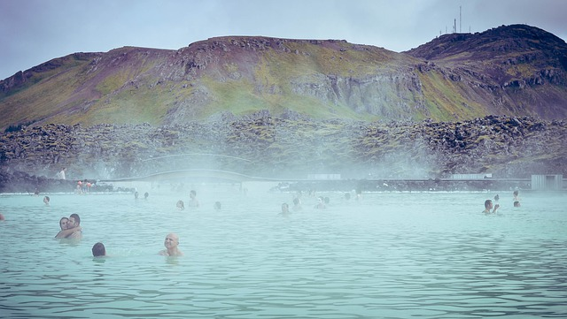 blue lagoon hydrotherapy