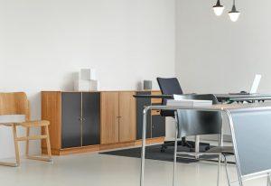 office furniture North Sydney