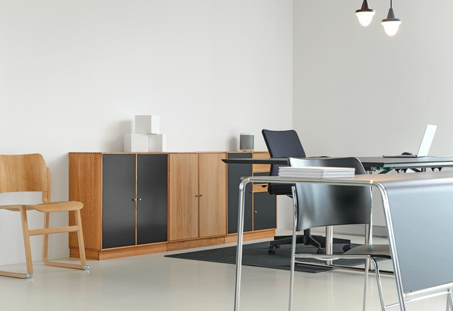 office furniture North Sydney